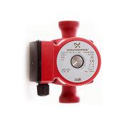 Циркуляционные насос Grundfos серии UP 20-30 N 59643500