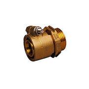 Зажимной наконечник Uponor PN6 25-2,3 -1 HP Wipex S5,0 1018328