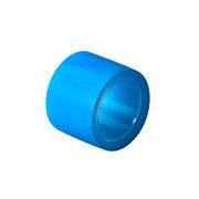Кольцо UPONOR PE-X QE синее 25 с упором 1042838