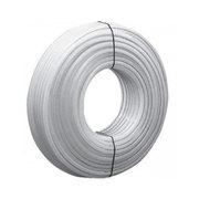 Труба Uponor Eval Pex-A сшитый полиэтилен для теплого пола 6 бар, 16х2,0, поставка в 120 м бухтах, артикул 1062044