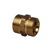 Ниппель Uponor Wipex 1HP - 1HP для теплоизолированных труб 1018322