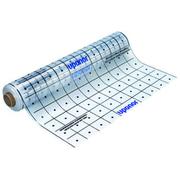 Uponor Smart текстурная плёнка с разметкой 0,2mm, 1086527