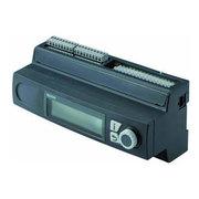 Uponor Smatrix Move Pro контроллер X-159 '1Y 1087155