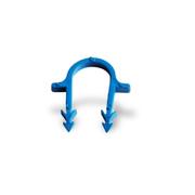Uponor Tacker фиксатор для степлера стандартный 14-20мм, H=40мм, артикул 1002296 (за штуку) (1086529)