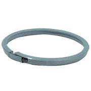 Uponor Drain зажимное кольцо д.130мм, 1093104