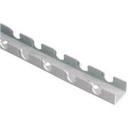 Uponor Minitec фиксирующий трак 9,9мм ц/ц 20мм, 2,5м, артикул 1005274