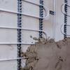 Uponor Plaste - универсальная система для установки на стенах и потолке
