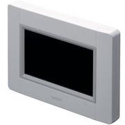 Uponor Smatrix Wave PLUS панель управления I-167, 1086258