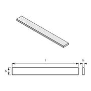 Uponor Tecto компенсационный элемент 30-2, 150x1400мм, 28дБ, артикул 1005480