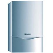 Газовый одноконтурный котел Vaillant turbo TEC plus VU INT 122/5-5, 0010015253