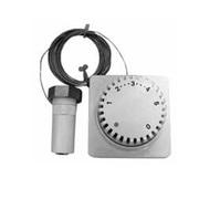Термостат с жидкостным датчиком для монтажа на термостатический вентиль VARMANN, 702311