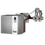 Газовая горелка Elco Vectron VG3.290 DP KN 3 833 066