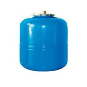 Бак мембранный Wester для водоснабжения WAV18