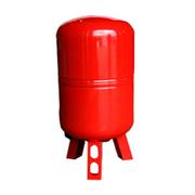 Бак Wester мембранный для отопления WRV80