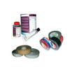 Инструменты и аксессуары Thermaflex