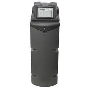 Установка BWT AQA Trinity кабинетного типа для умягчения воды для умягчения воды с одновременным удалением из нее железа, арт. P0001495