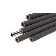 Трубная изоляция Thermaflex ThermaEco N-35 1 3/8 (упаковка 66м)