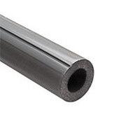 Трубная изоляция Thermaflex Ultra M 1/2 G-12 (упаковка 170м)