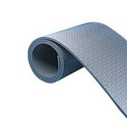 Листовая изоляция Thermaflex Thermasheet Alu Stucco (Длина рулона 60м)
