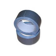 Лента Thermaflex армированная, серая 48 мм