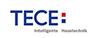 Трапы, поддоны, дренажные каналы TECE