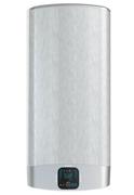 Электрический накопительный водонагреватель Ariston ABS VLS EVO INOX QH 50, 3626119