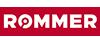 Алюминиевые секционные радиаторы Rommer