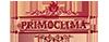 Декоративные решетки PrimoClima