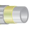 Металлопластиковые трубы Uponor MLC
